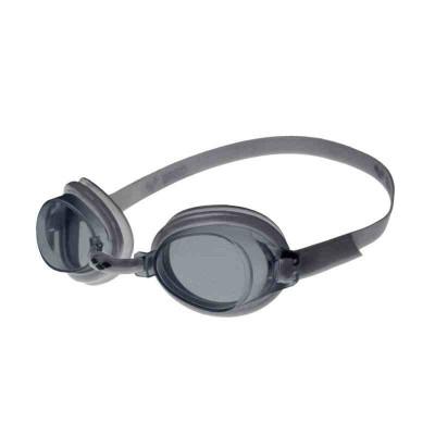 Arena Bubble 3 Jr. Yüzücü Gözlüğü (Gri)
