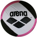 Arena Plaj Voleybol Topu (Beach Volley)
