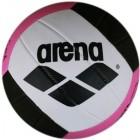 Arena Plaj Voleybol Topu (Beach Volley)
