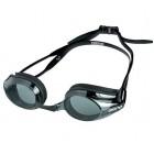 Arena Tracks Yüzücü Gözlüğü