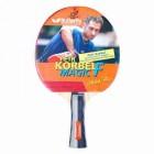 Butterfly Korbel Magic ITTF Onaylı Masa Tenisi Raketi