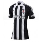 Beşiktaş Adidas 2012-2013 Taraftar Forması