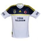 Fenerbahçe 2012-2013 Arma Forma