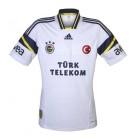 Fenerbahçe 2013-2014 Deplasman Forma