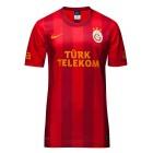 Galatasaray 2013-2014 Taraftar Forması (Kırmızı)