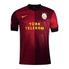 Galatasaray 2012-2013 Ma Formas (Krmz-Siyah)