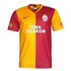 Galatasaray 2012-2013 Taraftar Forması (Parçalı)