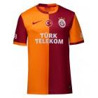 Galatasaray 2013-2014 Maç Forması (Parçalı)