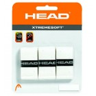 Head Xtreme Soft Grip 3 lü (Beyaz)