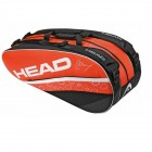 Head Murray Combi Raket Çantası