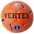 Vertex THF Onaylı Hentbol Maç Topu 2 No