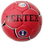 Vertex THF Onaylı Hentbol Maç Topu 3 No