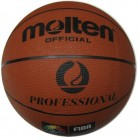Molten B7R Kauçuk Basketbol Topu 7 No