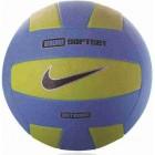 Nike 1000 Soft Set Voleybol Topu (Mavi)