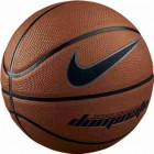 Nike Dominate Basketbol Topu 7 no (BB0361-4823)