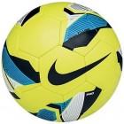 Nike Rolinho Clube Pro Futsal Topu (SC2218-340)