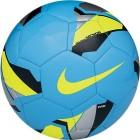 Nike Rolinho Menor Pro Futsal Topu (SC2222-403)