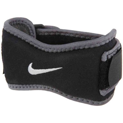 Nike Tenis & Golf Elbow Band