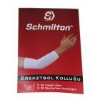Schmilton Basketbol Kolluğu (Uzun)