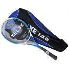 "Selex Power 690 27"" Tenis Raketi"