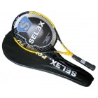 "Selex Power 717 27"" Tenis Raketi"