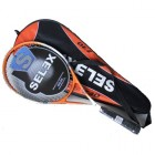 "Selex Power 730 27"" Tenis Raketi"