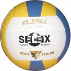 Selex VC2000 Voleybol Topu