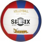 Selex VC4000 Voleybol Topu