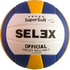 Selex VC5000 Voleybol Topu