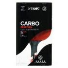 Stiga Carbo Perform ACS 5* ITTF Onaylı Masa Tenisi Raketi