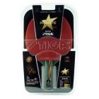Stiga Merope 3* ITTF Onaylı Masa Tenisi Raketi