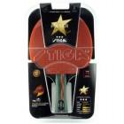 Stiga Matar 3* ITTF Onaylı Masa Tenisi Raketi