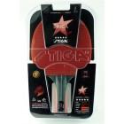 Stiga Spica ACS 5* ITTF Onaylı Masa Tenisi Raketi