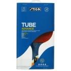 Stiga Tube Advance ACS 4* ITTF Onaylı Masa Tenisi Raketi