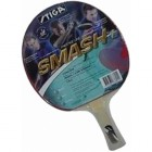 Stiga Smash Masa Tenisi Raketi