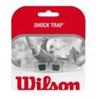 Wilson Shock Trap Vibrasyon Önleyici