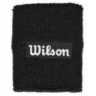 Wilson Bileklik (Siyah)