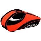 Yonex Tour Active 8226 Raket Çantası