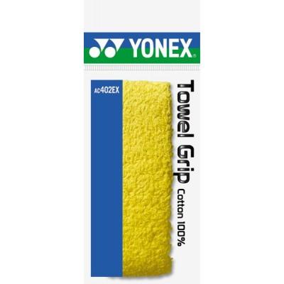 Yonex AC 402 Grip