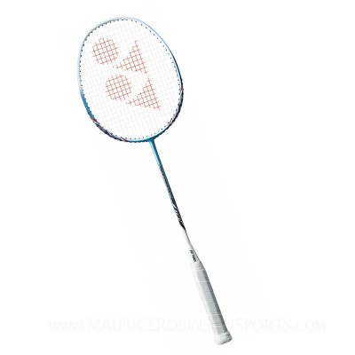 Yonex Nanoray 10 Grafit Badminton Raketi