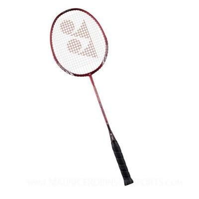 Yonex NS80 Carbon Tek Parça Badminton Raketi
