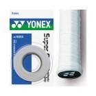 Yonex AC 102 Grip