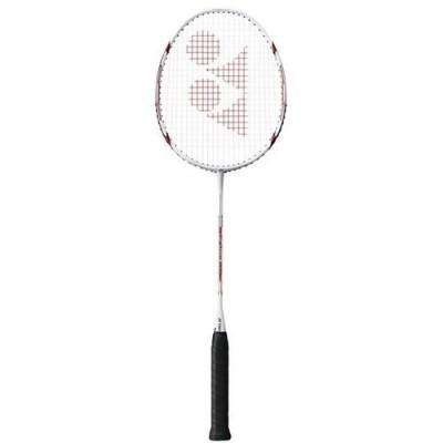 Yonex ArcSaber 002 Karbon Grafit Badminton Raketi (ARC 002)