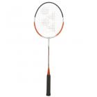 Yonex B 550 Badminton Raketi