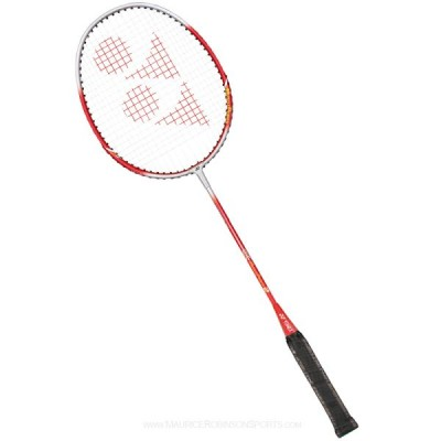 Yonex MP5 Badminton Raketi (Muscle Power 5)