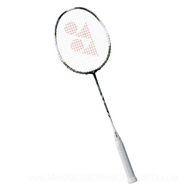 Yonex Voltric Z-Force HM Grafit Badminton Raketi
