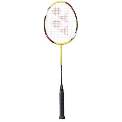 Yonex Arcsaber Z-Slash HM Carbon Badminton Raketi