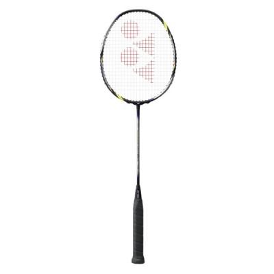 Yonex ARC 009 DX HM Grafit Badminton Raketi