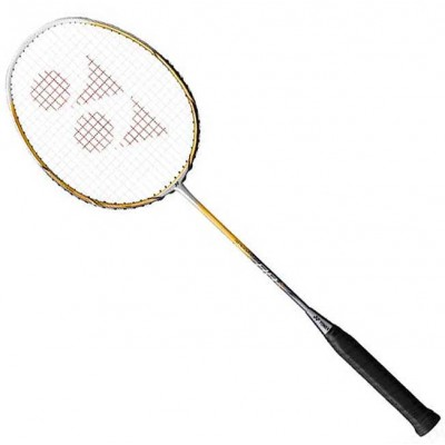 Yonex Nanoray 60 HM Grafit Badminton Raketi