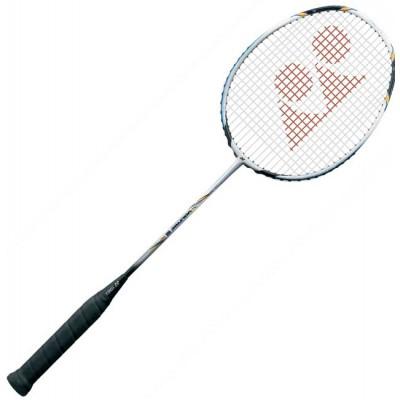 Yonex Voltric 5 Karbon Grafit Badminton Raketi